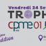 Compétition de Golf – Vendredi 24 septembre 2021