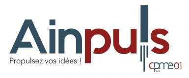 2ème édition d'Ainpuls, accélérateur de projets – 22/23/24 mars 2019